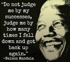 Mandela-quote-get-back-up