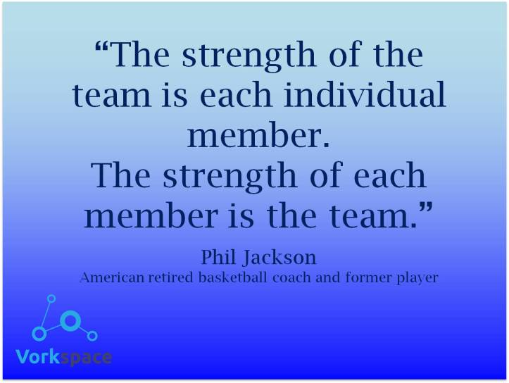 teamwork-quotes-ua7u0ayb